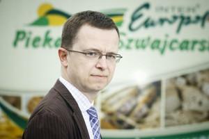 Piekarnia Szwajcarska: Pieczywo mrożone to obecnie 5-10 proc. rynku