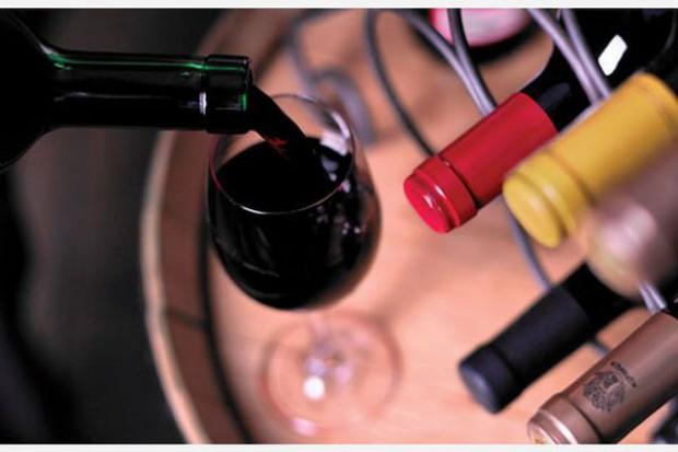 Prezes Grupy Jantoń: Pierwsze miesiące roku były dobre dla nas i dla branży winiarskiej