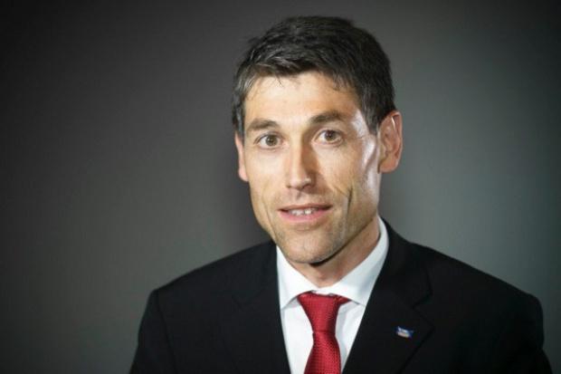 Peter Stahl, prezes Hochland SE - pełny wywiad