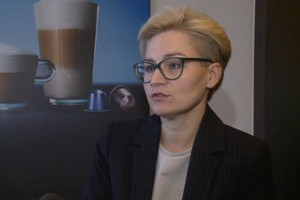 Rynek kawy w Polsce warty już 5 mld zł. Najszybciej rośnie kategoria premium (video)
