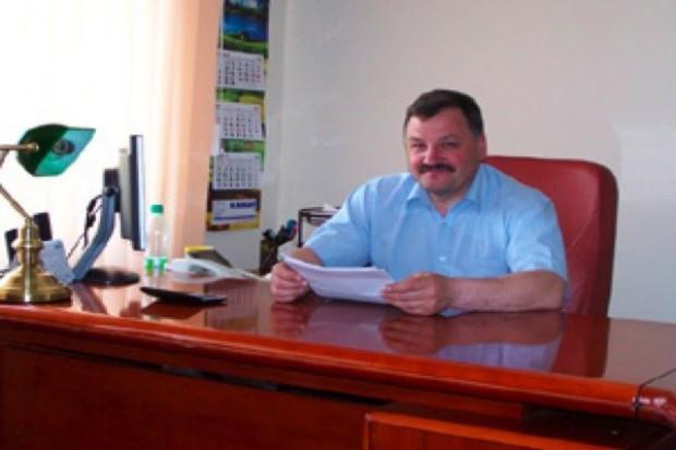 Prezes Ciechanowskiej SM: Oczekuję stabilizacji cen mleka