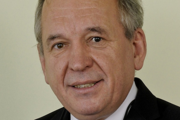 Prezes SM Ryki: Perspektywy dla mleczarstwa są korzystne