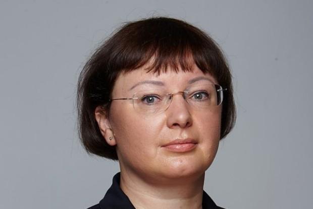 Maxima Grupe: Ostatnie dwa lata działalności w Polsce były dla nas udane