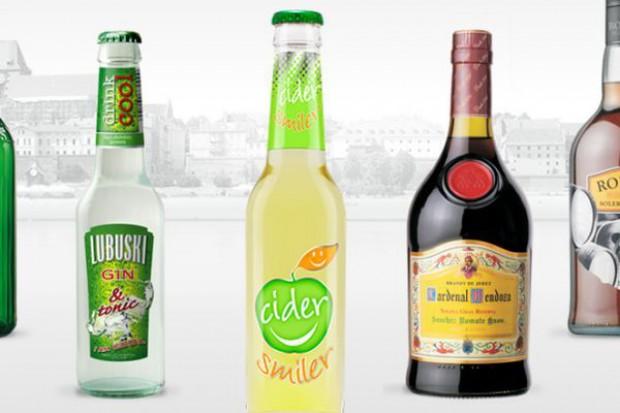 Henkell Vinpol Polska: Cydry będą odbierać rynek piwu