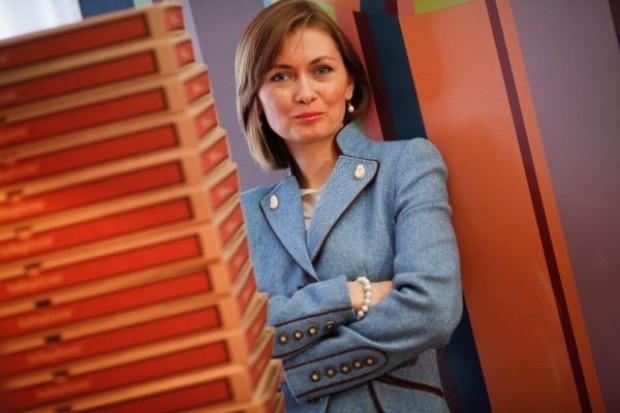 Telepizza chce rozwijać sprzedaż online