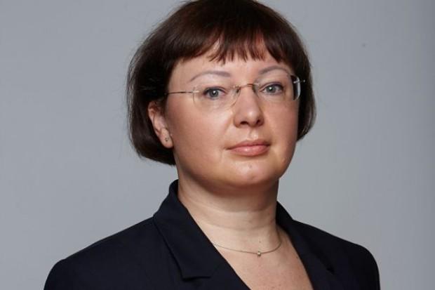 Maxima Grupe: Największe możliwości rozwoju w Polsce mają małe sklepy