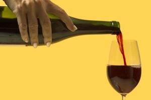 Warwin ma ponad 10 proc. polskiego rynku win owocowych