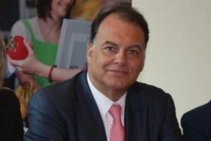 Prezes Eurocash Franczyza: Przyszłość sieci tradycyjnych jest optymistyczna