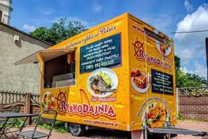 Właściciel sieci pizzerii Biesiadowo rusza z nowym konceptem gastronomicznym