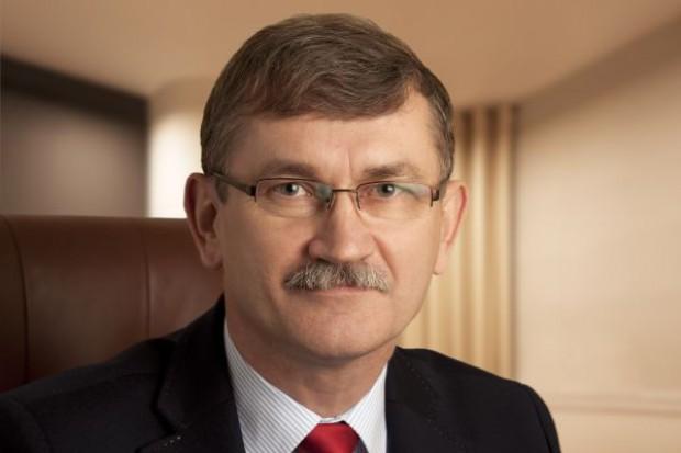 WSP Społem planuje dywersyfikację dotychczasowego portfolio