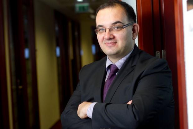 Prezes ZPPM: Zmienił się wizerunek marek własnych
