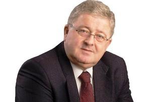 Czesław Siekierski pokieruje unijną komisją ds. rolnictwa
