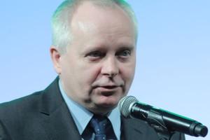 Prezes PZPBM: Kolejne zakłady mięsne są zainteresowane QMP
