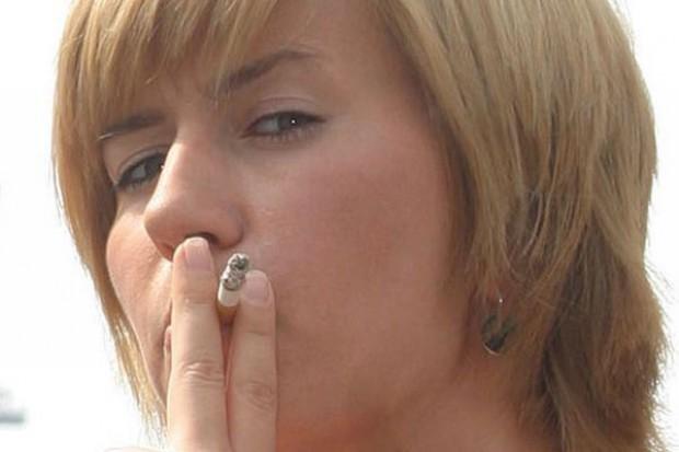 Spożycie papierosów spadnie o 5 proc.?