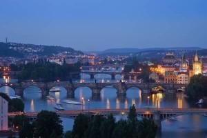 Czechy i  Słowacja - rynki nieprzyjazne