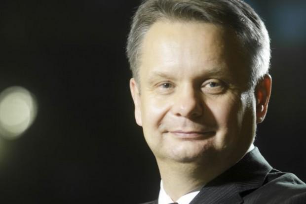 Poseł Maliszewski: Nie można żyć w ciągłym strachu przed embargiem