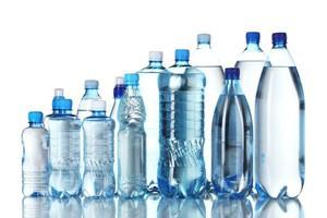 Wody - przyszłość rynku napojów
