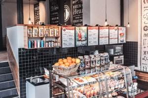 Columbus Cafe otworzy trzy nowe kawiarnie