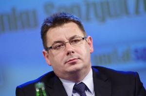 Czechy i Słowacja to rynki handlu nowoczesnego