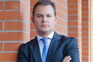 Nowy dyrektor zarządzający Kuehne + Nagel w Polsce