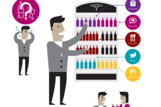 Eurocash rozwija koncept Faktorii Win. W sklepach jest już 500 stoisk