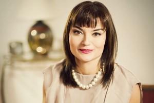Lavazza notuje w Polsce dwucyfrowy wzrost sprzedaży