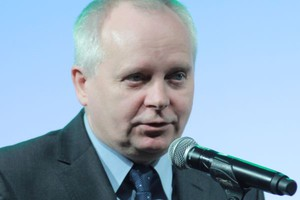 Prezes PZPBM: Legalizacja uboju rytualnego jest kluczowa