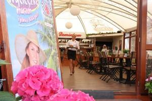 Pizza Dominium otwiera sezonowe lokale nad morzem