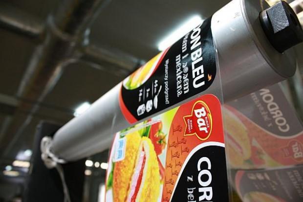 Nadchodzą spore zmiany w etykietowaniu żywności