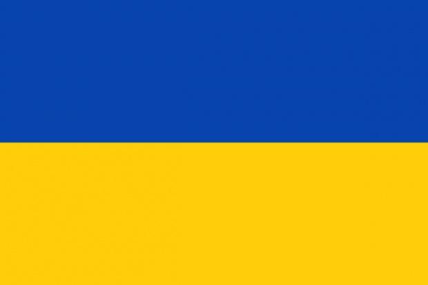 Rynek spożywczy na Ukrainie załamuje się