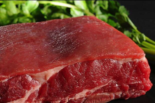 Eksport europejskiej wołowiny wzrósł o 13 proc.