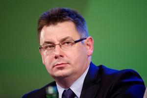 Colian: Do inwestycji w Czechach skłoniłaby nas interesująca oferta