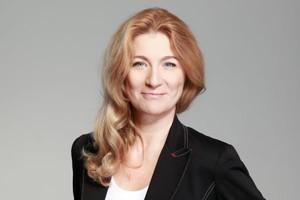 Nowa wiceprezes ds. marketingu w Kompanii Piwowarskiej