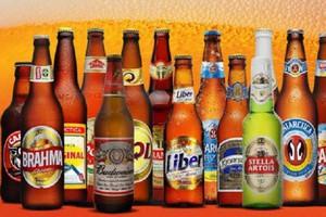 Szykuje się gigantyczne przejęcie na rynku piwnym?