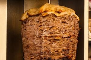 Zjednoczone Emiraty Arabskie chcą polskiego mięsa