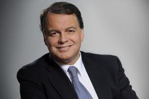 Eurocash nie planuje na razie likwidować szyldu Euro Sklep