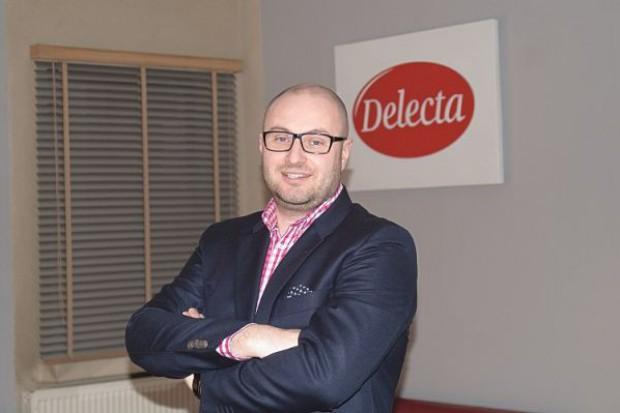 Rieber Foods Polska: Konsumenci szukają innowacji spożywczych