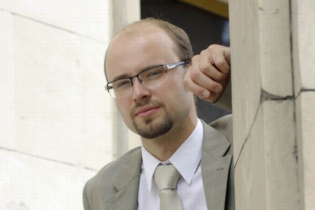 Branża spirytusowa apeluje do premiera o wsparcie
