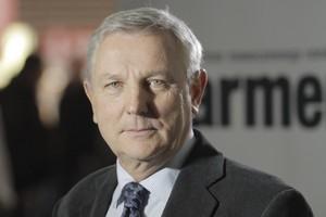 Ekspert: Zagrożenie ASF w Polsce jest ogromne