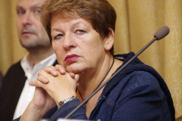 Ekspertka IERiGŻ: Polskie jabłka powinny podbijać unijne rynki