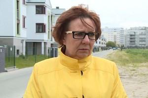 Unia Owocowa: Polscy sadownicy muszą zdywersyfikować rynki eksportowe