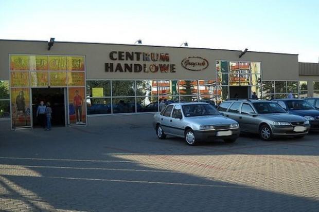 Grupa Chorten ma w sieci ponad 450 sklepów