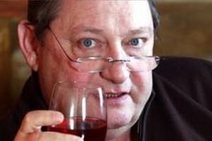 Jan Kościuszko chce wspierać restauratorów...wiedzą