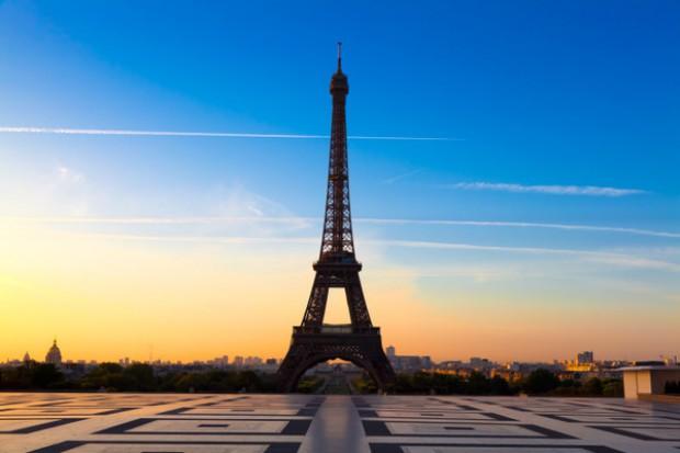 Francja zainteresowana polskim mięsem