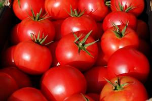 Ceny warzyw są niższe niż przed rokiem