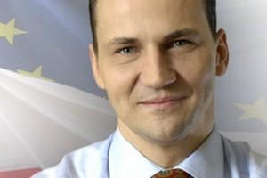 Sikorski: Rosja nadużywa wymogów fitosanitarnych do celów politycznych