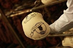 Prezes ZM Mysław: Konsolidacja branży mięsnej się nie udała