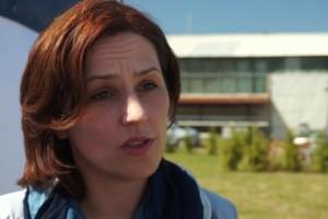 Polska potęgą pod względem produkcji i eksportu drobiu (video)