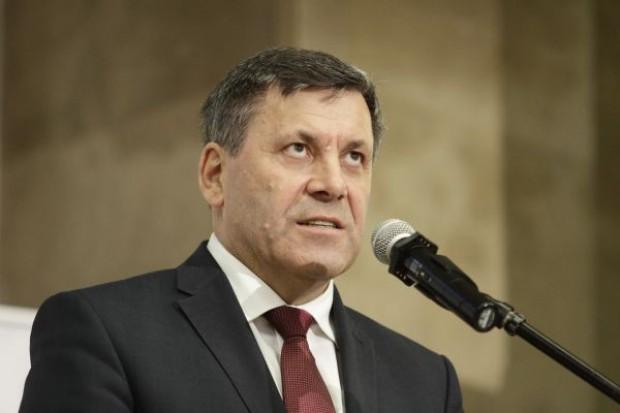 Piechociński: Eksport na Ukrainę może spaść o 40 proc., do Rosji o 20 proc.