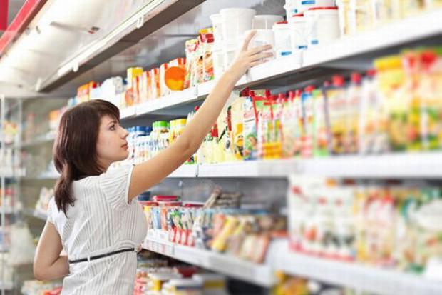 Konsumenci wolą supermarkety od hipermarketów